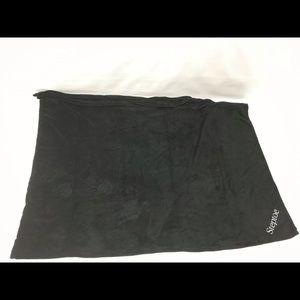 """New Leeds Warm Cozy Soft Blanket 82"""" x 54"""""""